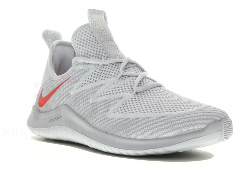 Free M Training Tr Indooramp; Ultra Nike Chaussures Homme DHb9WE2eIY