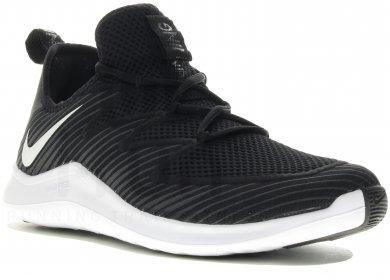 nike training chaussure