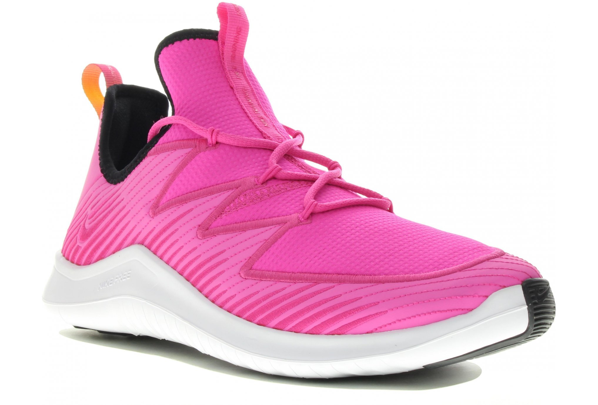 Nike Free TR Ultra W Chaussures running femme