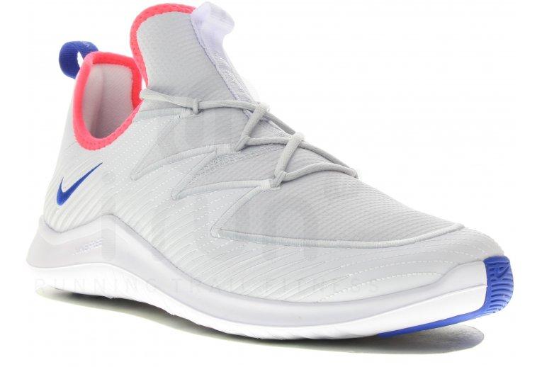 Jane Austen Yo Golpeteo  Nike Free TR Ultra en promoción | Mujer Zapatillas Gym / Fitness Nike