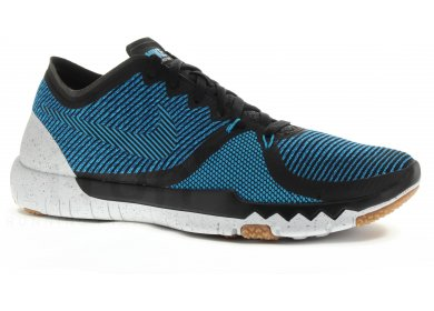 outlet store 0ab6c b9bbd Nike Free Trainer 3.0 V4 M