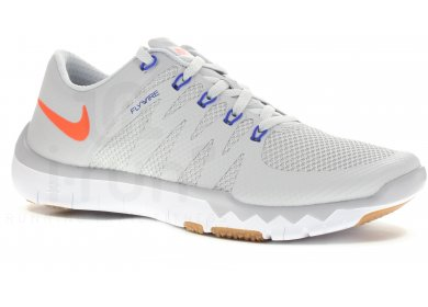 super popular d24df 01403 Nike Free Trainer 5.0 V6 M
