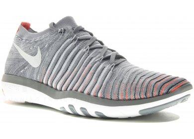 hot sale online 4f6ab 6308a Nike Free Transform Flyknit W