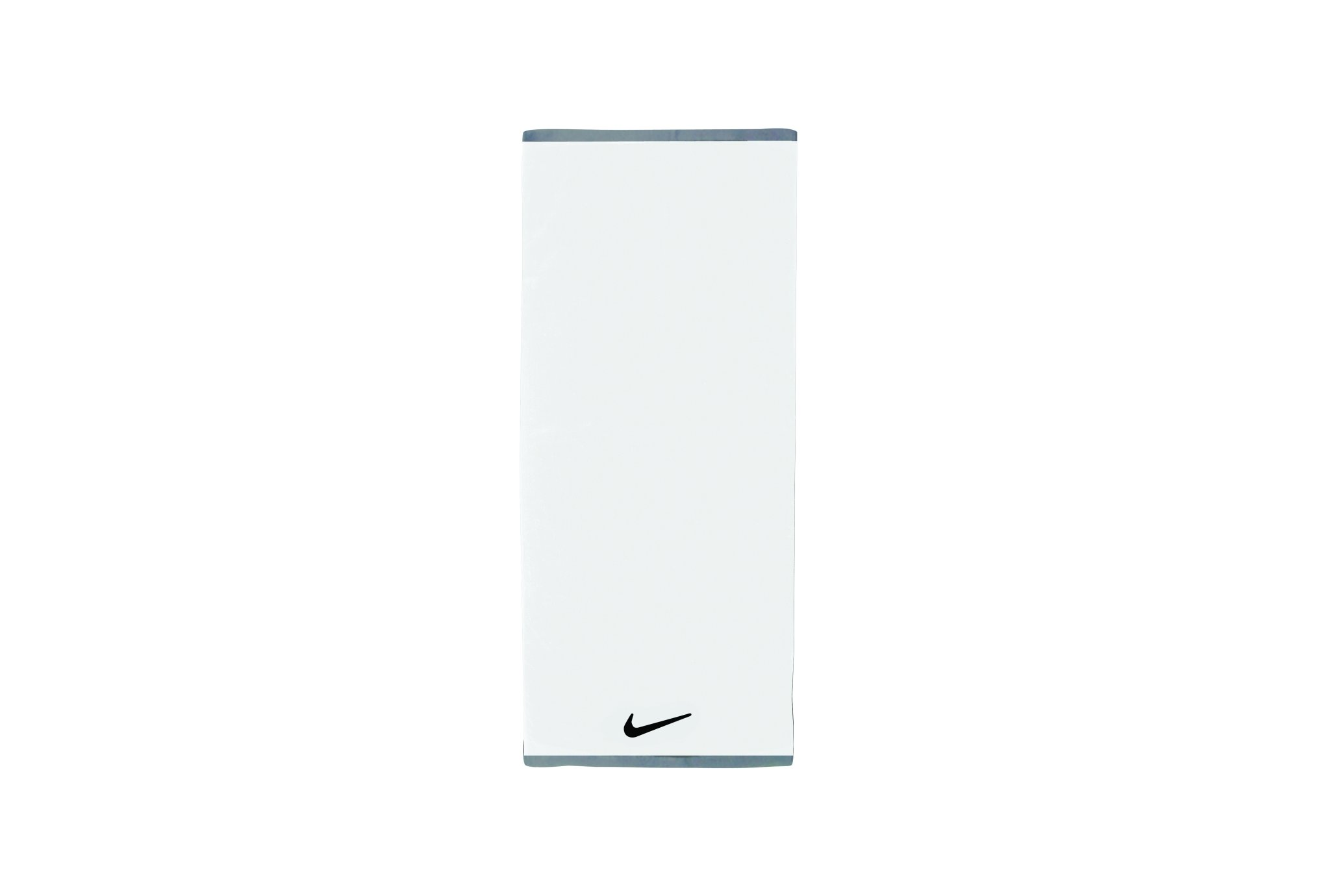 Nike Fundamental towel - l training