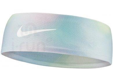 Nike Fury Headband 3.0