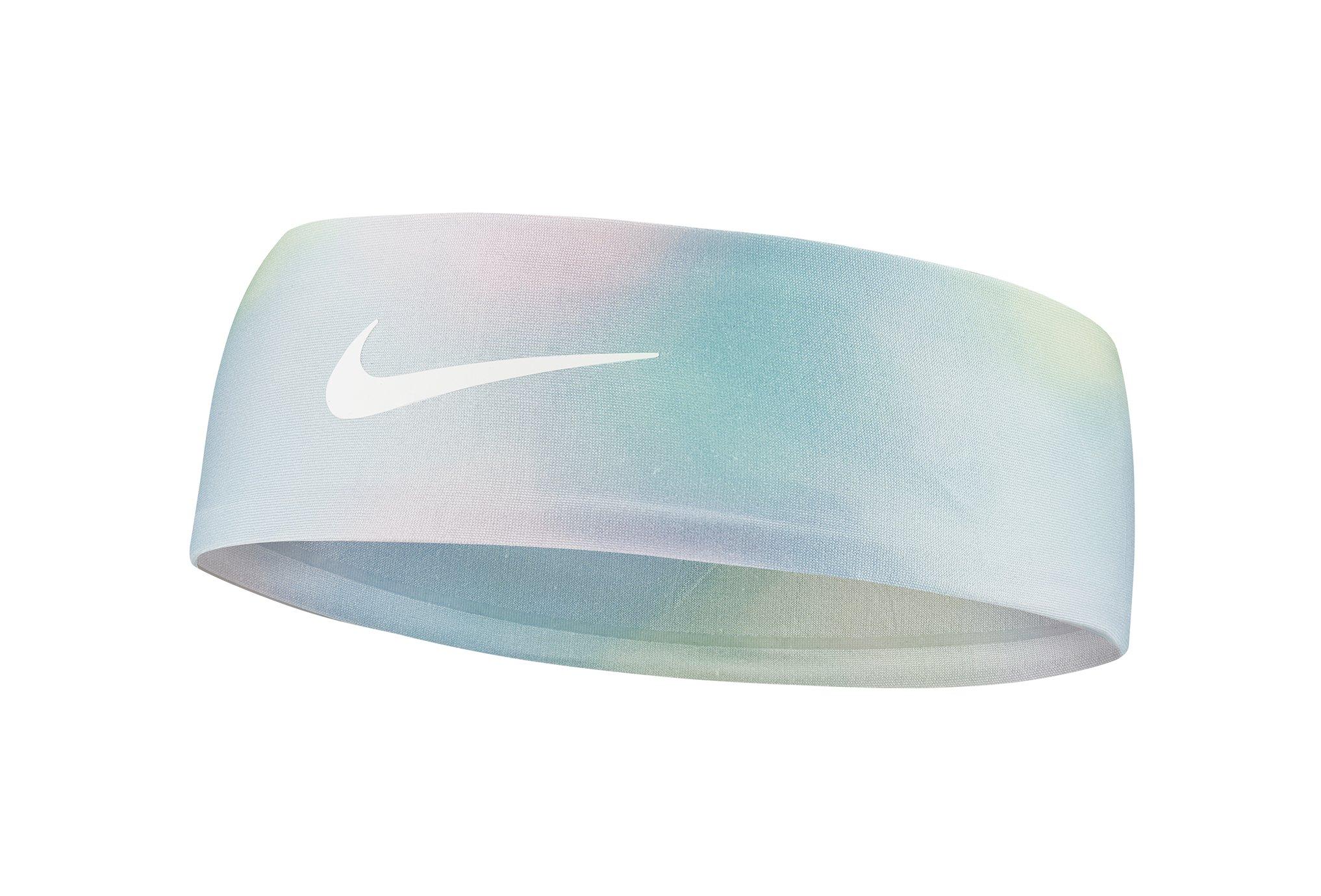 Nike Fury Headband 3.0 Casquettes / bandeaux