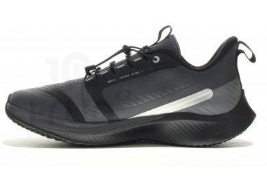Nike Future Speed 2 Shield GS
