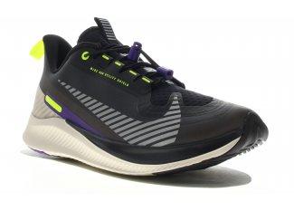 Nike Future Speed 2 Shield