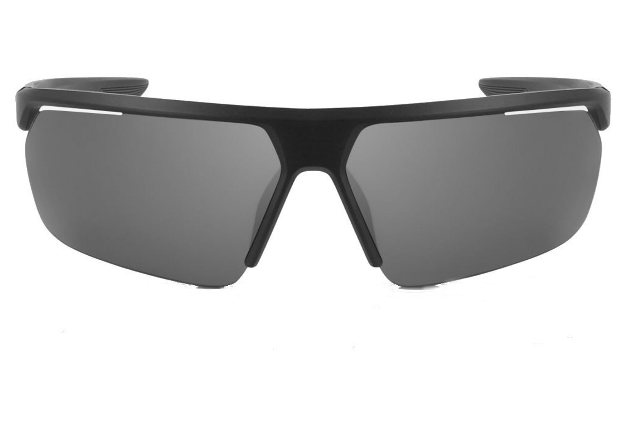 Nike Gale Force Lunettes