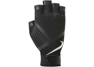 Nike Guantes de entrenamiento Renegade