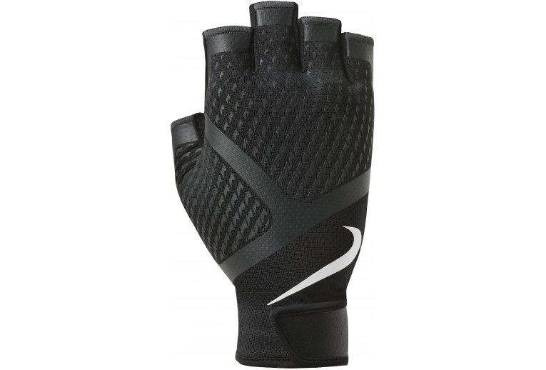 Nike Gants d'entraînement Renegade
