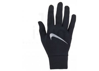 Nike Gants Dry Element W