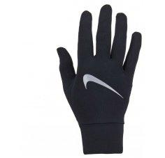 Nike Gants Dry Element W