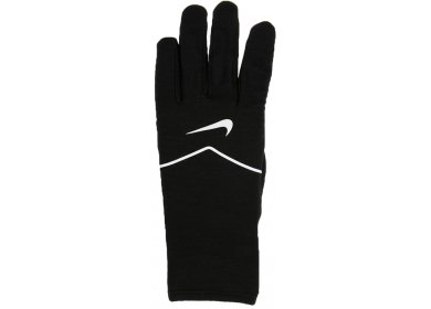 Nike Gants Sphere Running M