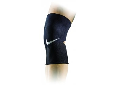 Nike Genouillère Closed Patella