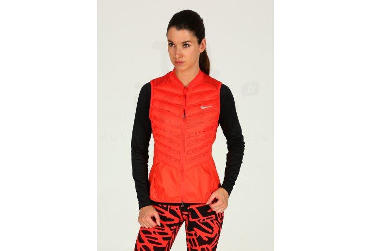 Chaleco En Ropa Aeroloft Chaquetas Mujer Promoción 800 Nike UPx6nqp6