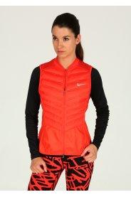 Nike Gilet Aeroloft 800 W