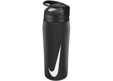 Nike Gourde Hypercharge Straw London 700 ml