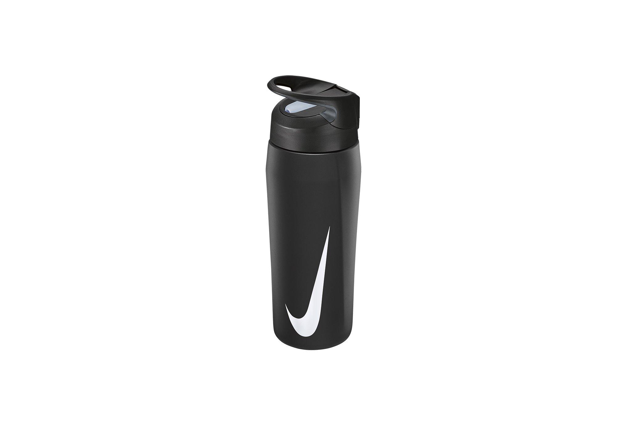 Nike Gourde Hypercharge Straw London 700 ml Diététique Accessoires
