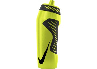 Nike Gourde Hyperfuel 700mL