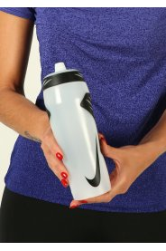 Nike Gourde Hyperfuel 720mL