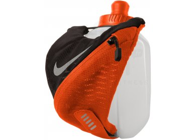 Nike Gourde Small Handheld 30 cl pas cher - Accessoires running Sac ... ab089c8a6df
