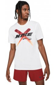 Nike Graphic M