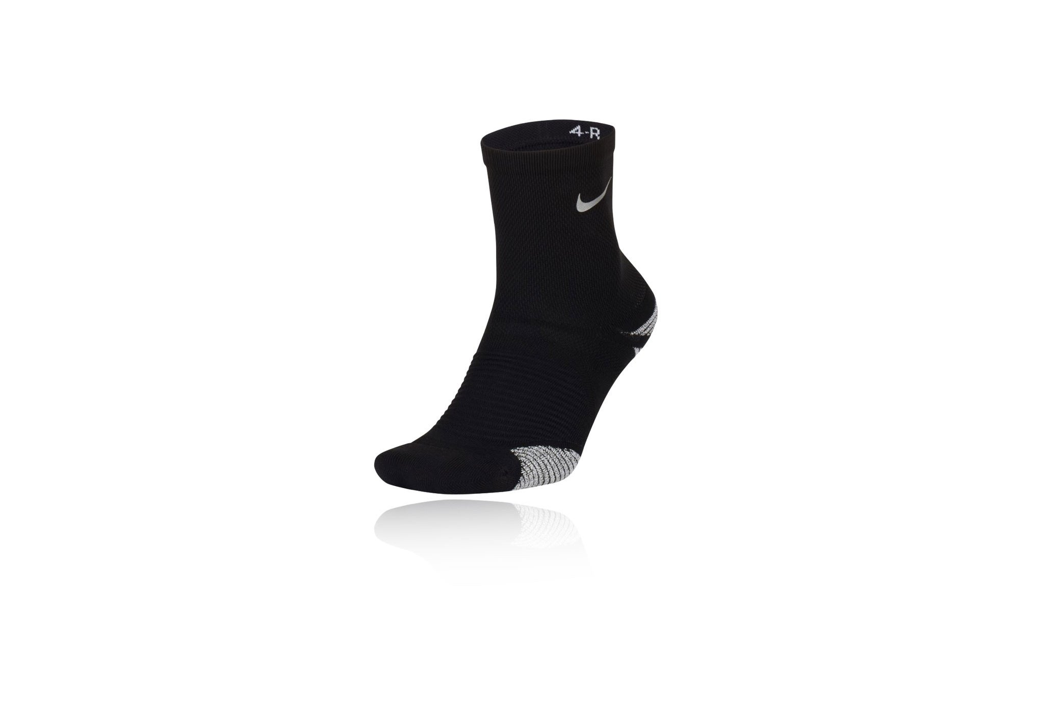 Nike Grip Racing Chaussettes