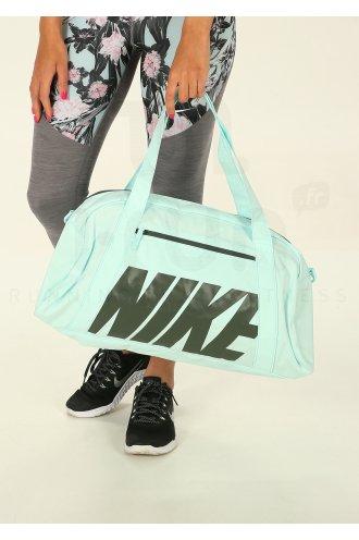 b9372c273dee5 Nike Gym Club W Rose pas cher