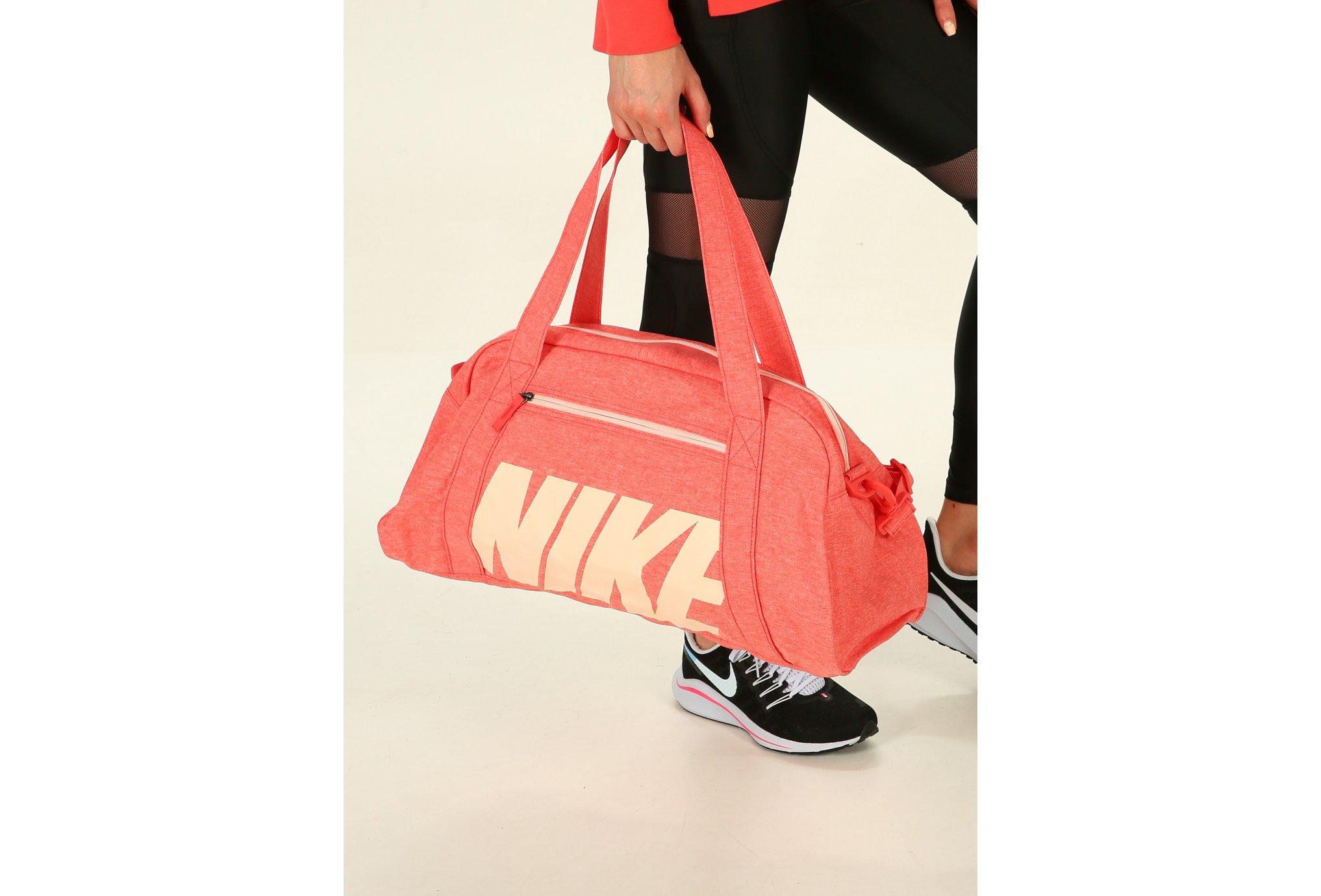 Nike Gym Club W Diététique Accessoires