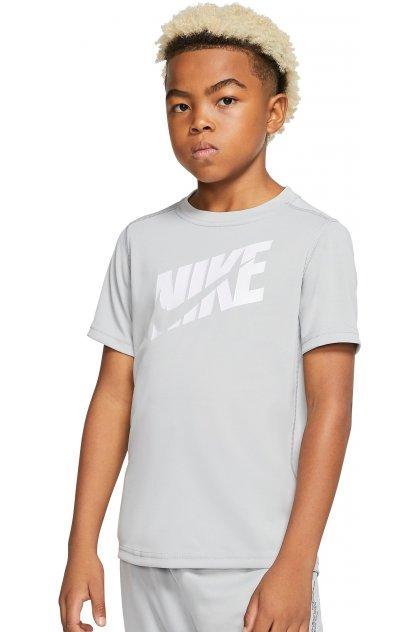 Nike camiseta manga corta HBR+ Perf