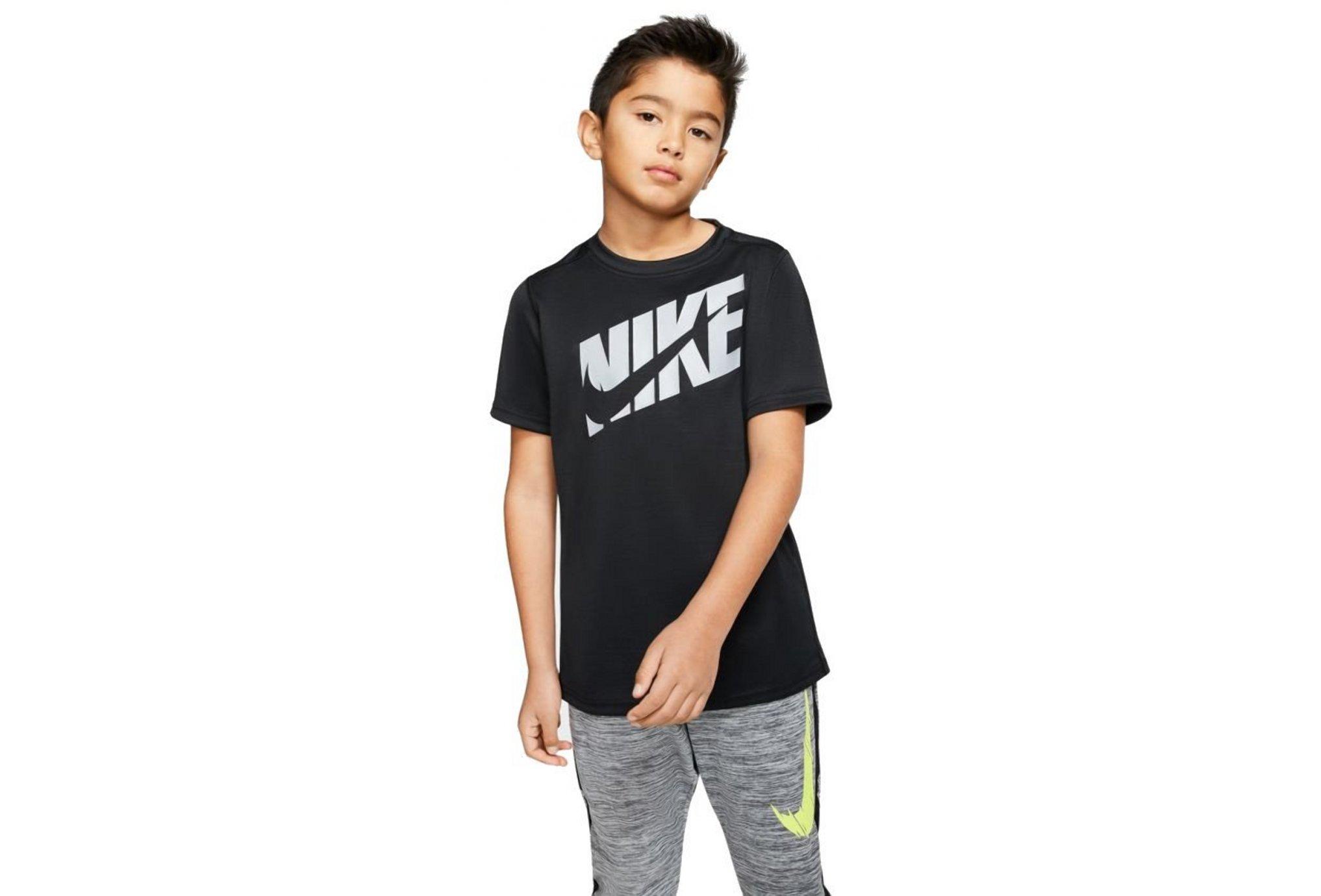 Nike HBR+ Perf Junior vêtement running homme