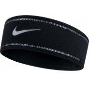 Nike Headband Run W