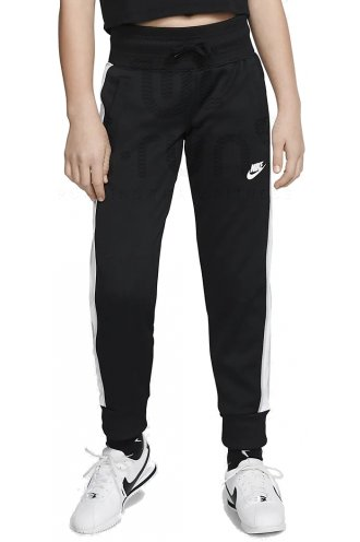 Nike Heritage Fille