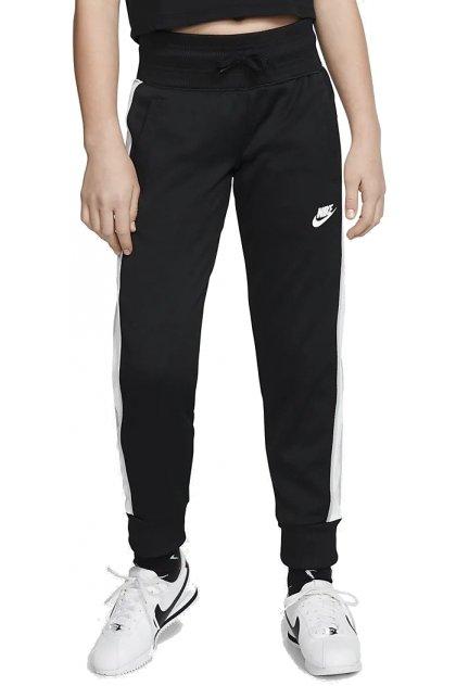 Nike pantal�n Heritage