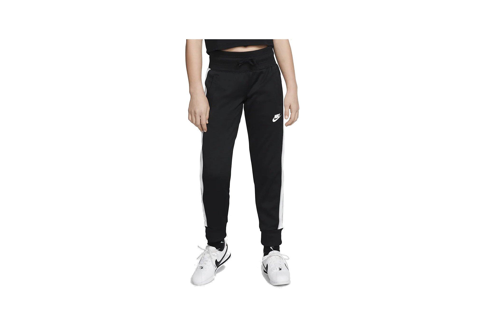 Nike Heritage Fille vêtement running femme