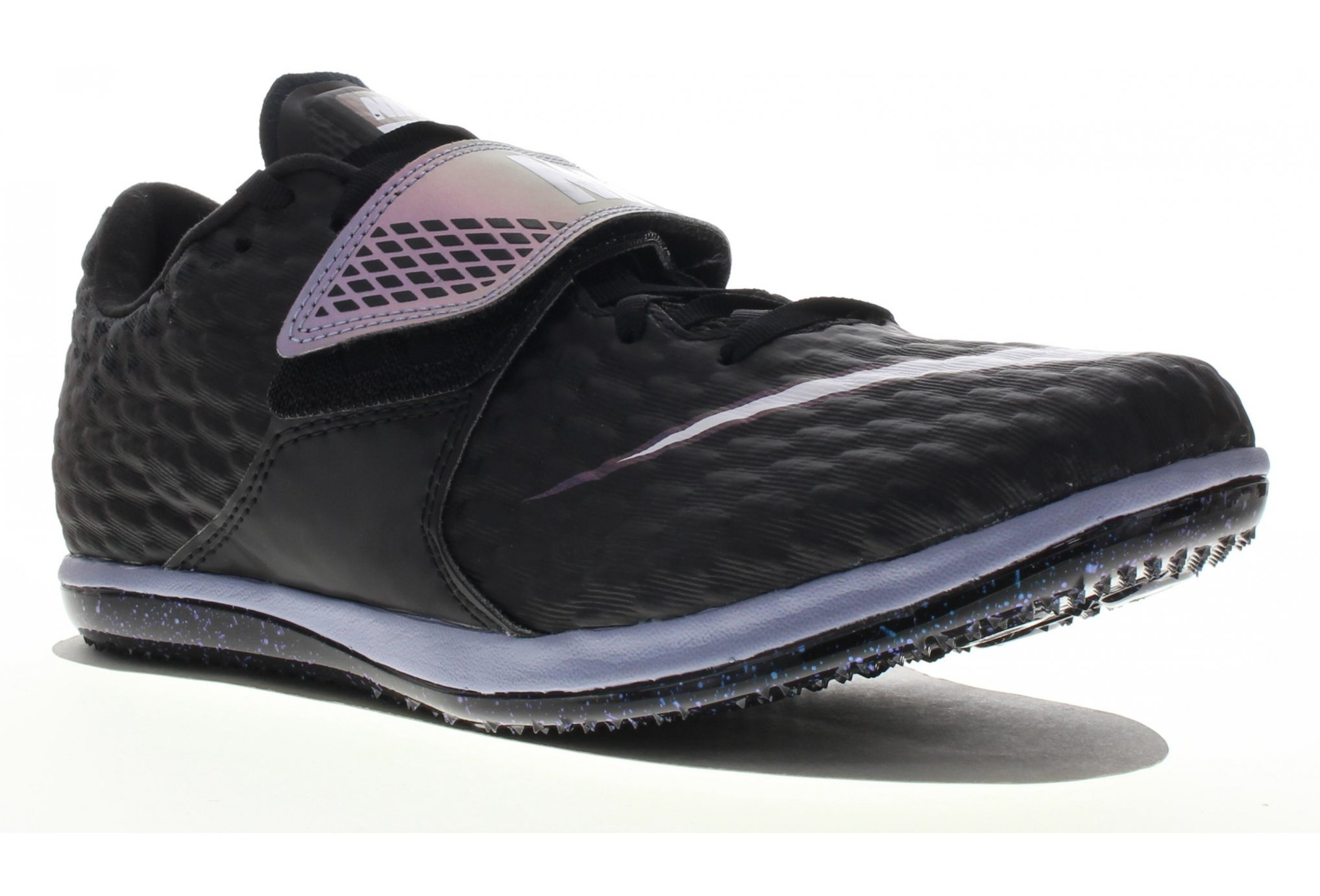 Nike High Jump Elite M Chaussures homme
