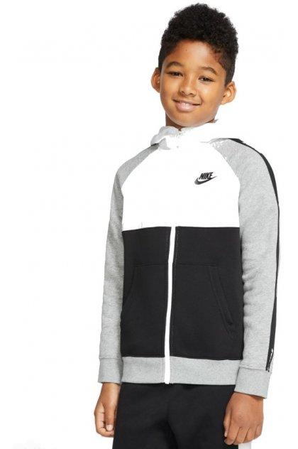 Nike chaqueta Hybrid
