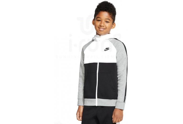 Nike Hybrid Junior