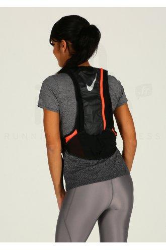 Nike Hydratation Race