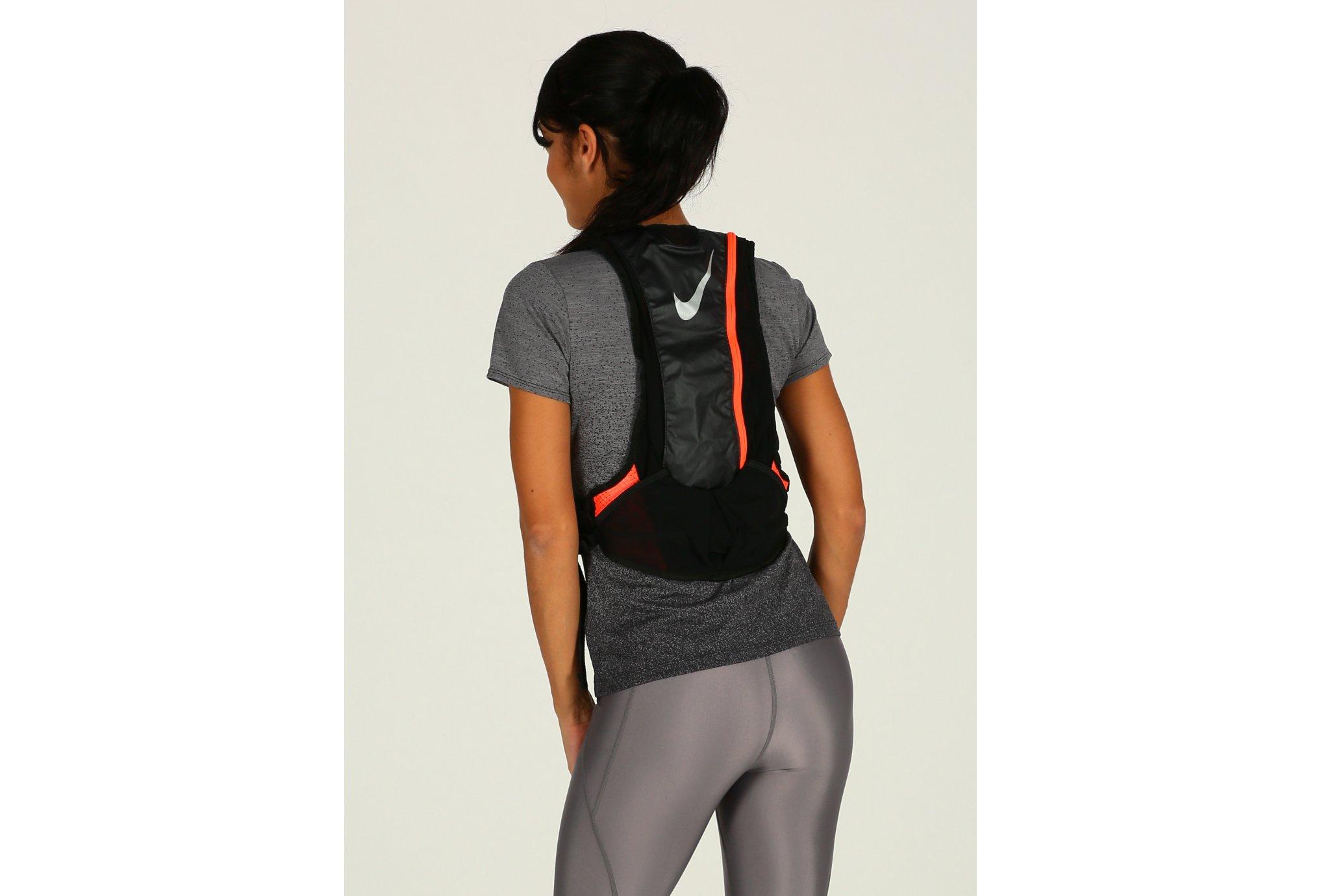Nike Hydratation Race Sac hydratation / Gourde