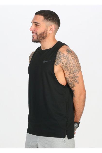 Nike camiseta de tirantes Pro Hyper Dry