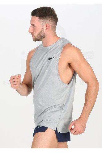 Nike Hyper Dry M