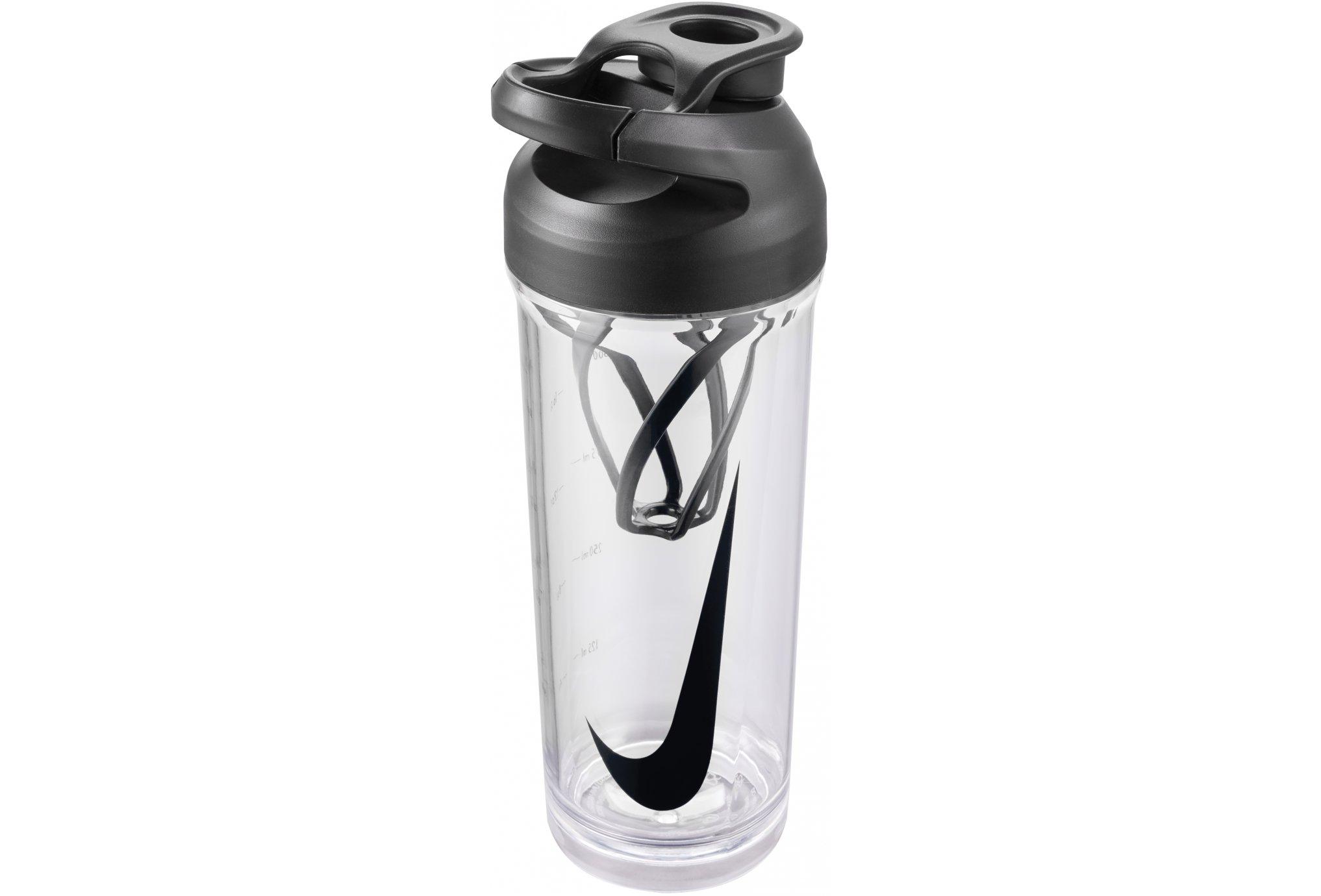 Nike Hypercharge Shaker 710 mL Sac hydratation / Gourde