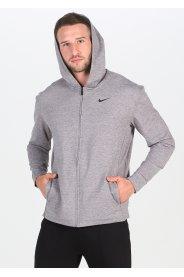 Nike Hyperdry Yoga M