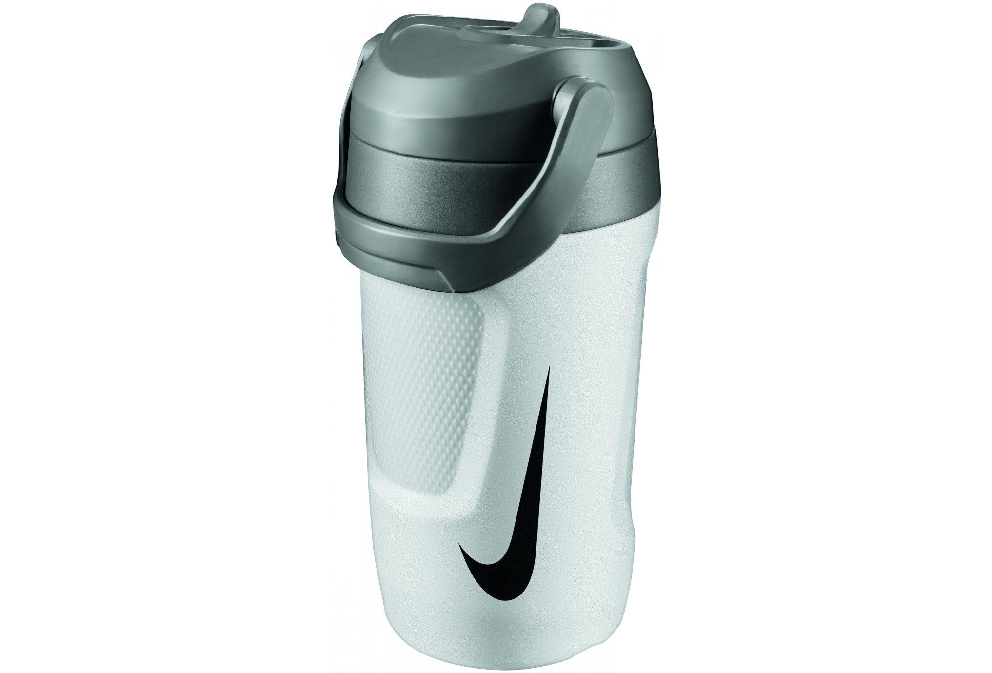 Nike Hyperfuel Insulated - 1800 mL Diététique Accessoires
