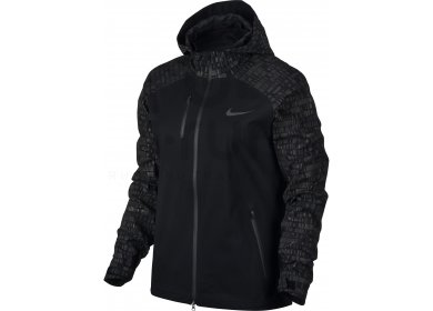 Nike Hypershield Flash Running W