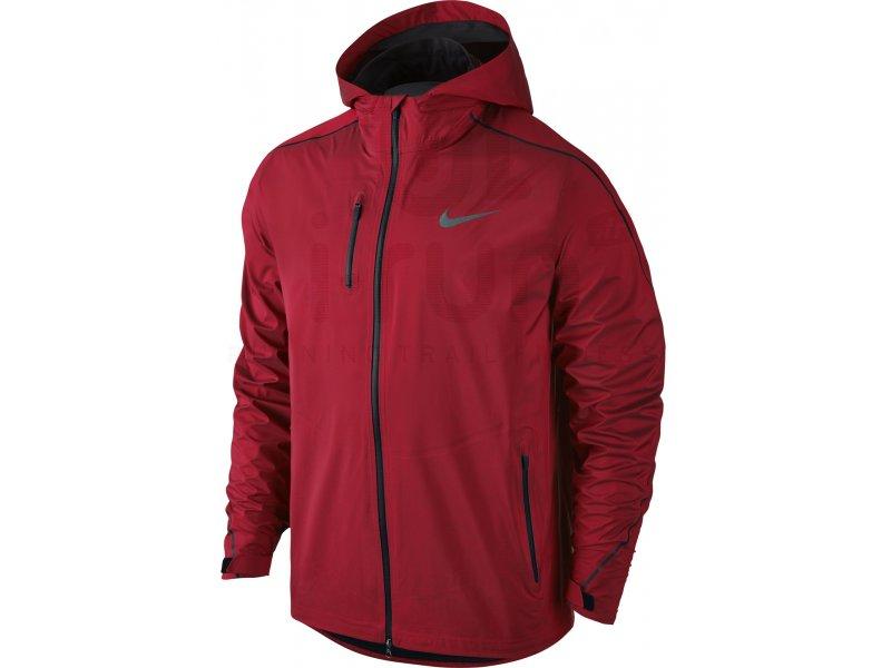 Pas Running Hypershield M Vêtements Nike Cher Destockage wZ1tSOq5