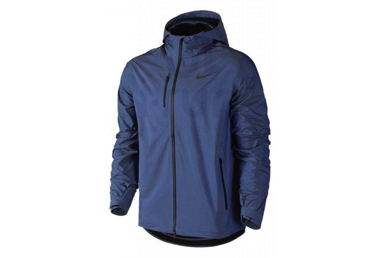 Running En Nike Promoción Chaqueta Hombre Hypershield 7qwwTEpPH