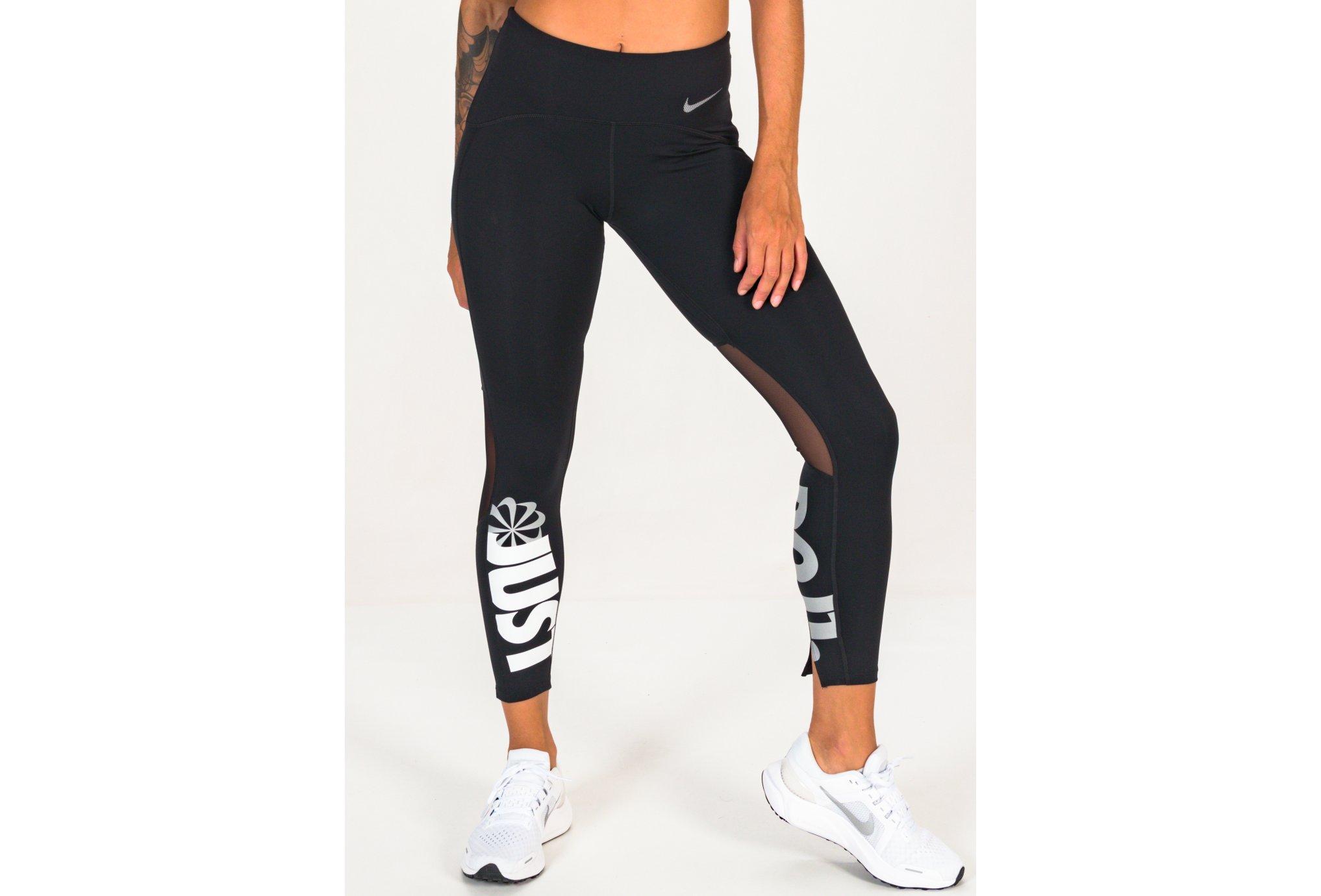 Nike Icon Clash Speed W Diététique Vêtements femme